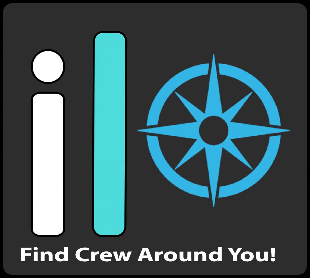 Find Crew