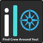 Find Crew small