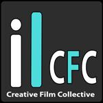 IlCFC Small