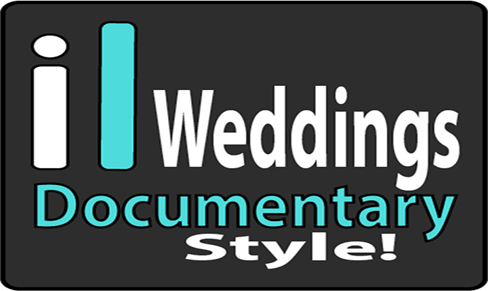 il Wedding Banner