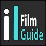ilFilmguide Small