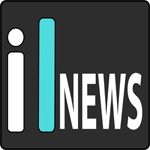 ilNews small