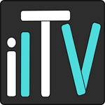 ilTVlogo Small