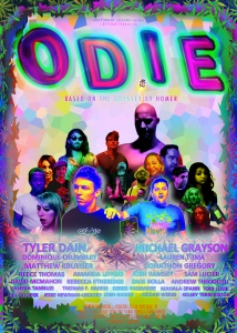 pyramid Odie poster.jpg