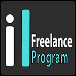 Freelance Small