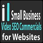 il SEO Commercials Small