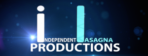 Independent Lasagna Productions