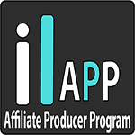 Affiliate Producer Program Small