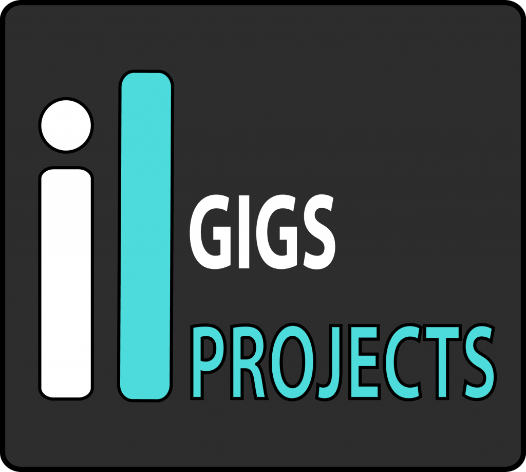 IlGigsProjects