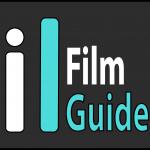 ilFilmguide
