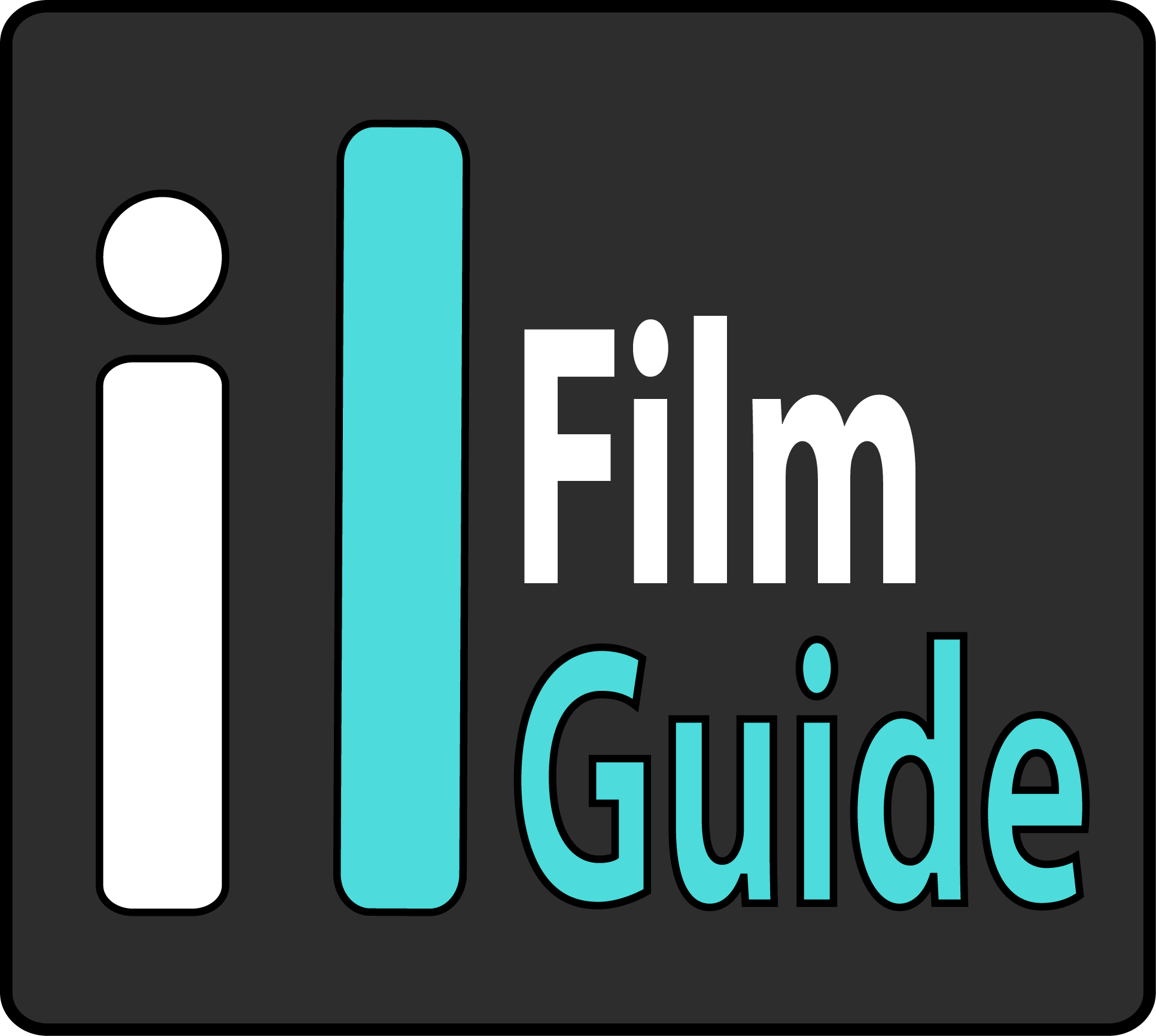 MAKE YOUR OWN MICRO-FEATURE FILM