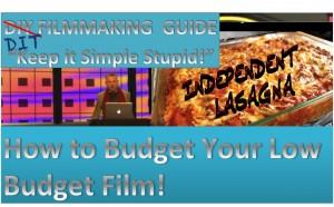 IL Budgeting TN