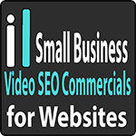 il SEO Commercials Small