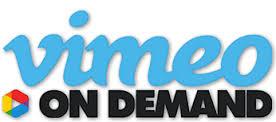 vimeo-on-deman