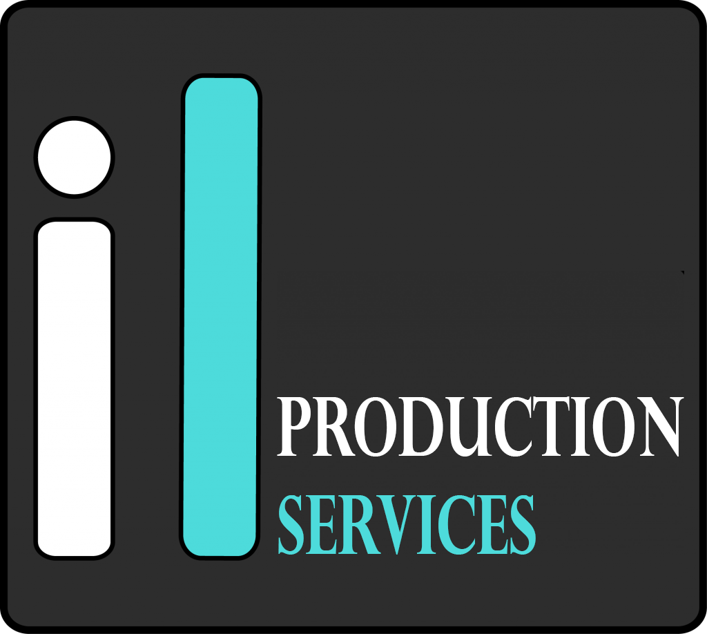 SMALL BUSINESS MEDIA SOLUTIONS